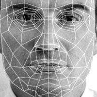 Распознавание и идентификация лиц приложением MedRef