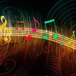 Фоновая музыка