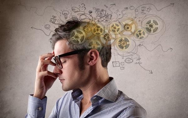 Развитие и тренировка памяти