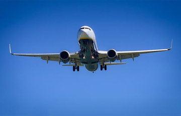 Авиабилеты чаще всего стоят дешевле посреди ночи
