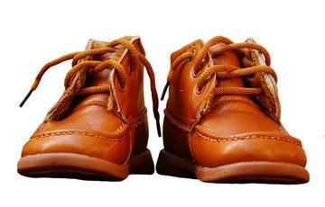 Хотите увеличить срок вашей обуви?