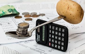 10 советов, которые сэкономят вам деньги