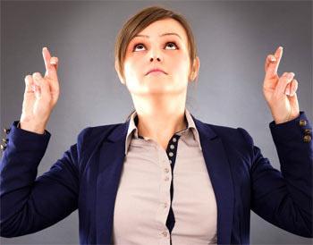 10 способов победить страх и волнение