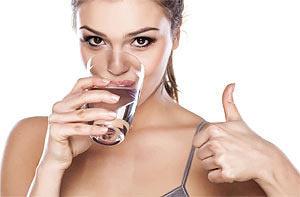 Пить надо уметь - 30 мл на 1 кг веса