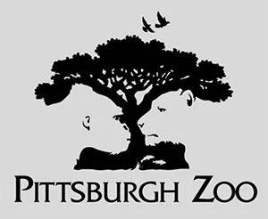 Питтсбургский зоопарк